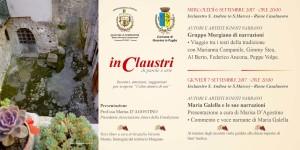 Locandina e cartolina 2017.cdr